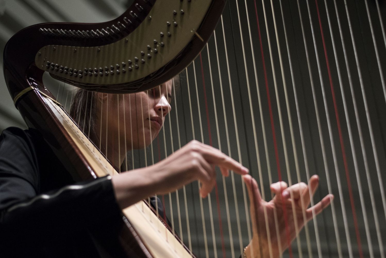 """""""Iliustruotoji istorija"""":kaip prieš 400 metų buvo kuriama muzika ir kas atvėrė kelią hitams"""