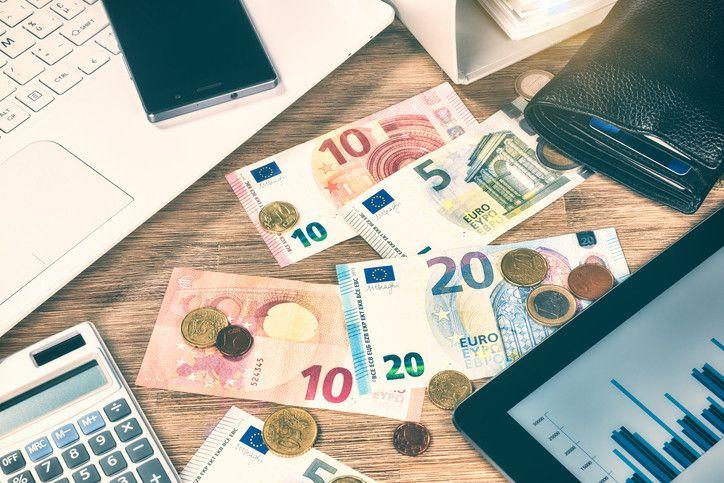 Mokesčiai: kelionė 2019 m. pajamų kopėčiomis –iki ir po reformos