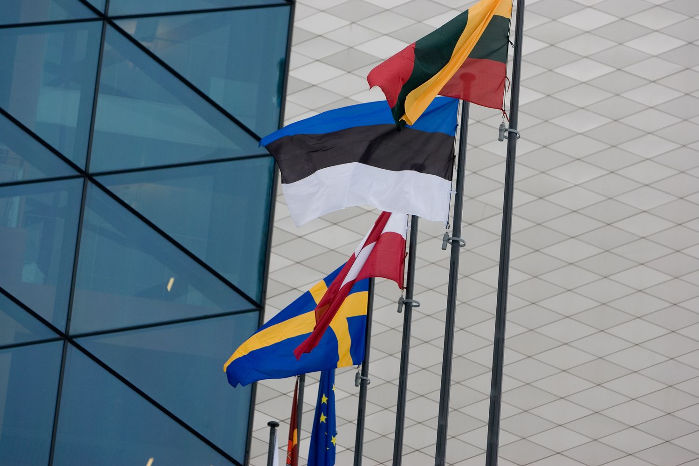 Į 14 valstybių iš Lietuvos išmokami autoriniai – nebeapmokestinami