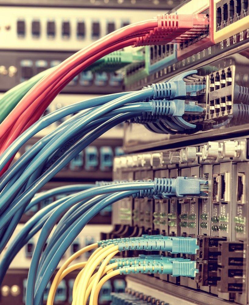 Fiksuotas internetas Lietuvoje – 4-taspigiausias ES