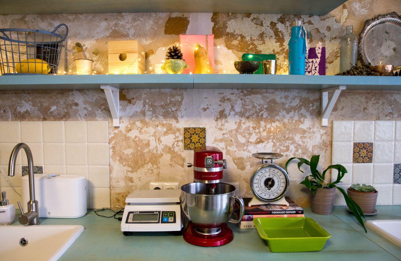 Leidę smulkiesiems gaminti maistą namuose, žada dar daugiau palengvinimų