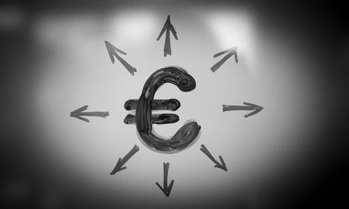 Nekrologas seniesiems II pakopos pensijų fondams: kaupimas pasiteisino