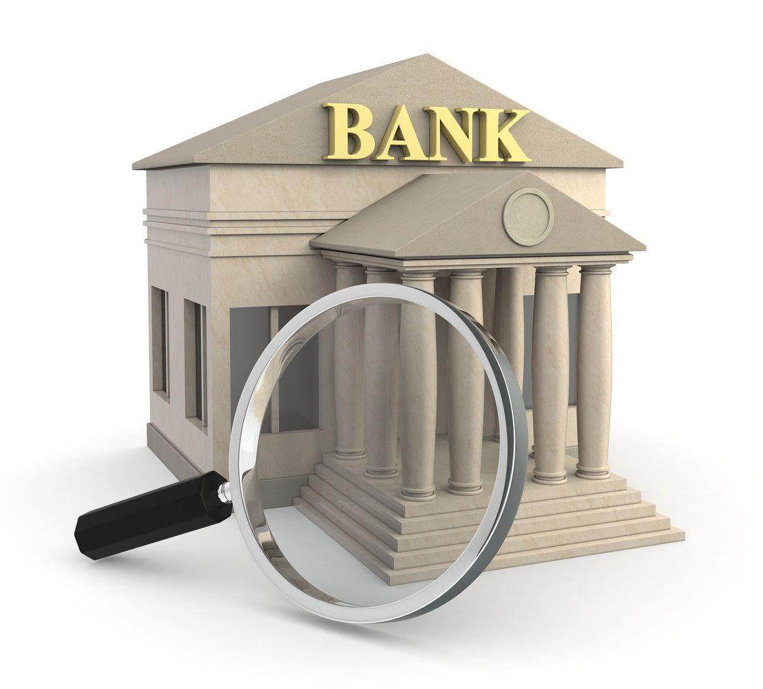 Specializuoto banko steigimas: 1 mln. Eur sąskaitoje – tik pradžia