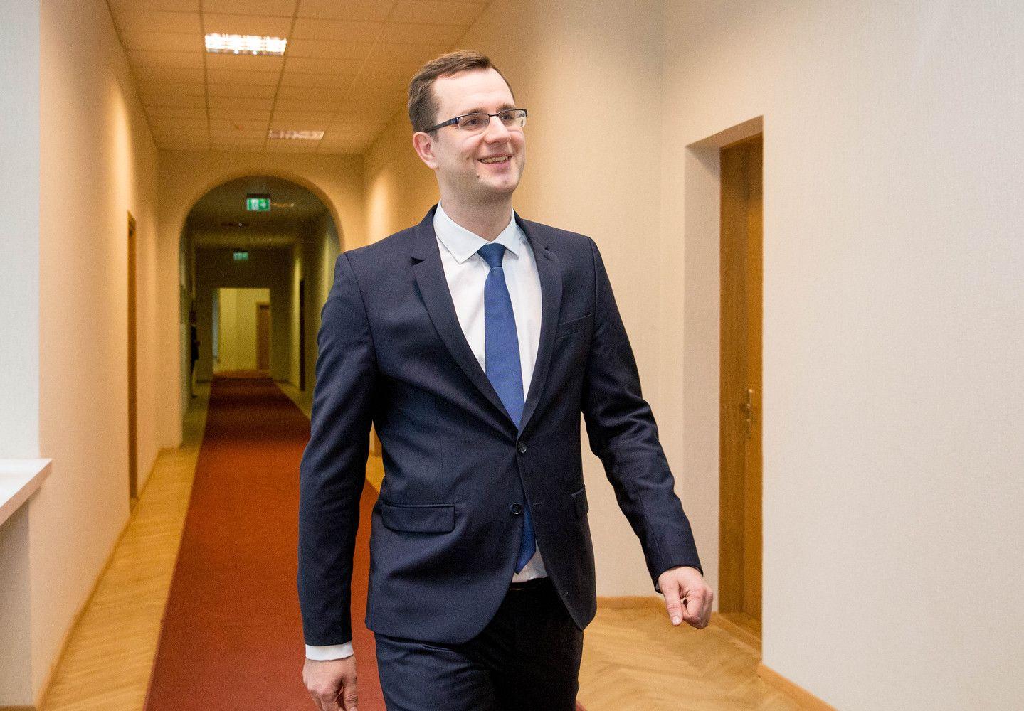 """""""Lietuvos geležinkelių"""" pertvarka prasidės nuo krovinių"""