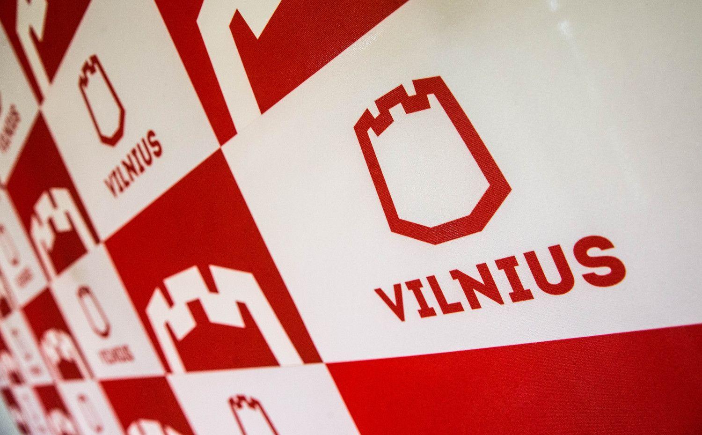 """Vilniaus savivaldybė nutraukia sutartį su """"Litcon"""" dėl 4 modulinių darželių"""