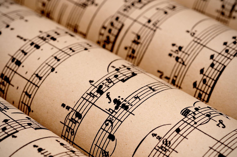 M. Gražinytė-Tyla – daugiausia pernai dirbusių dirigenčių trejetuke