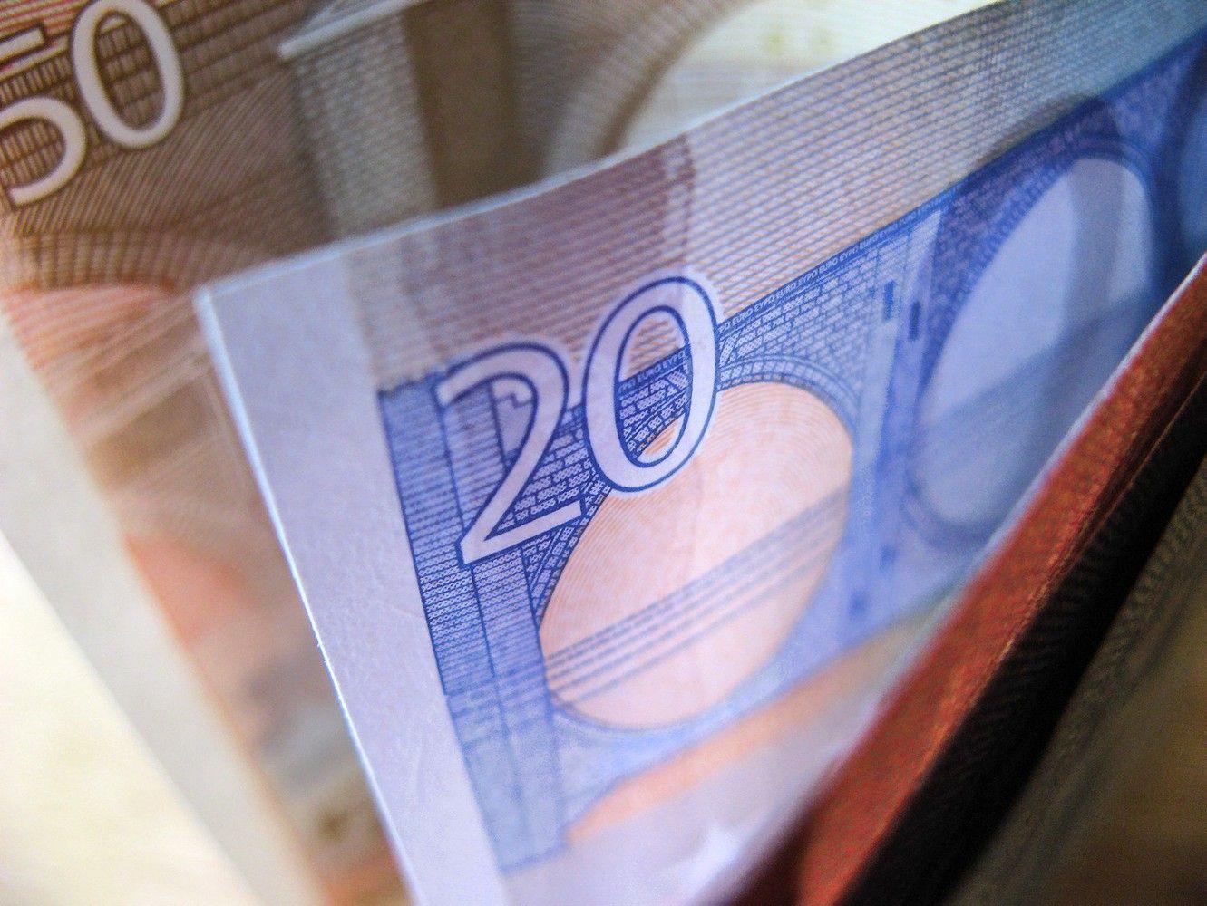 Ekonomikos ir inovacijų ministerija siūlo pritarti Konkurencijos įstatymo pakeitimams