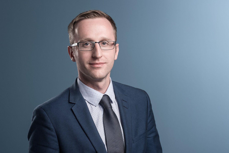 """K. Sankovski tapo """"RB Rail"""" stebėtojų tarybos pirmininku"""
