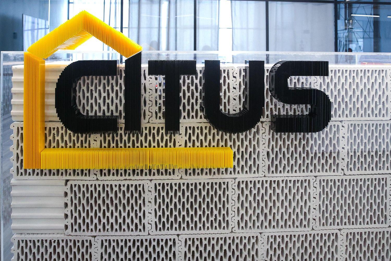 """""""Citus"""" pardavė būstų už 27 mln. Eur"""