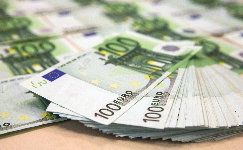 """""""TNS LT"""" pajamos užpernai pasiekė 2,9 mln. Eur"""