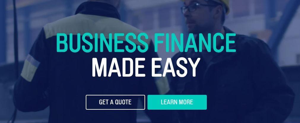 Bankininkystės gigantai investuoja į sąskaitų finansavimo platformą