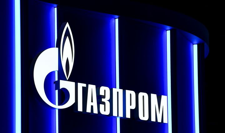 """Visi """"Gazprom"""" darbuotojai laikys etikos egzaminą"""