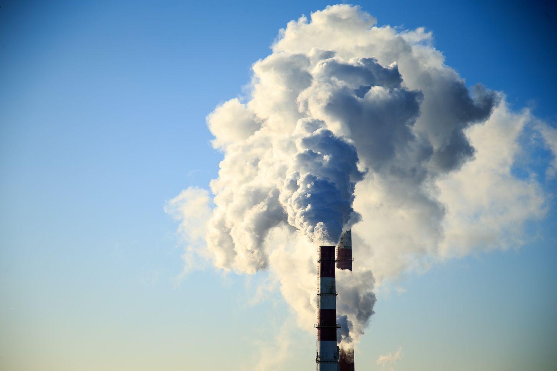 Siūloma mažinti didžiausią leistiną kvapo koncentraciją