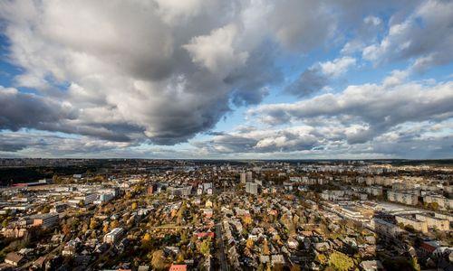 SEB sumažino Lietuvos BVP prognozę 2019-2020 metams
