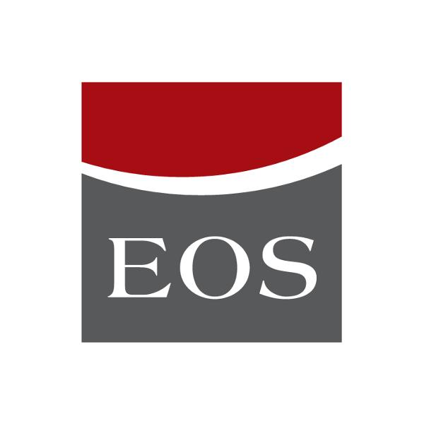 """Vokiečiųskolų milžinė """"EOS Group"""" žvalgosi įsigijimų Lietuvoje"""