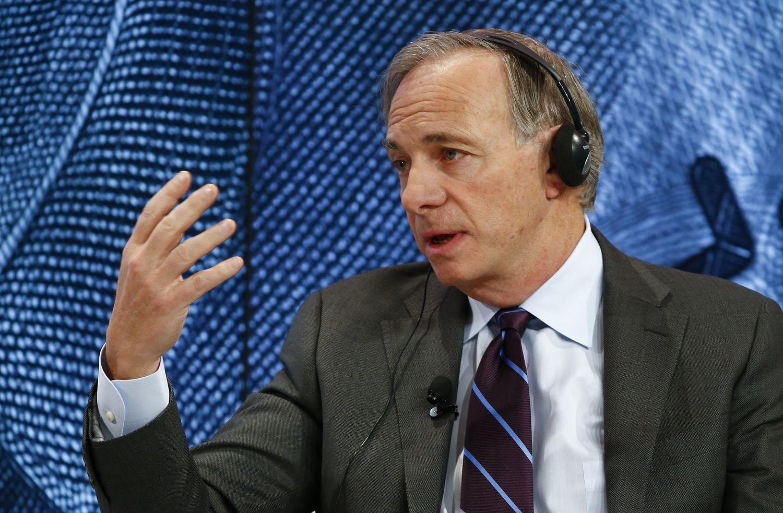 Verslo ir finansų elitą Davose apniko pesimizmas ir baimės