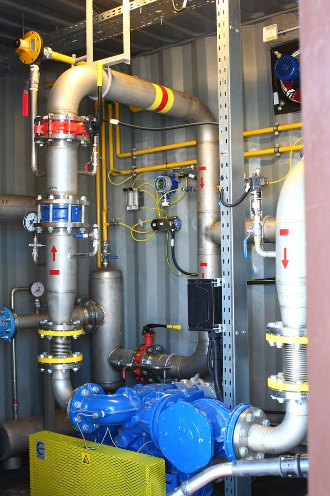 """""""Modus group"""" iš ERPB pritrauks dar 21 mln. Eur biodujų jėgainėms Baltarusijoje statyti"""