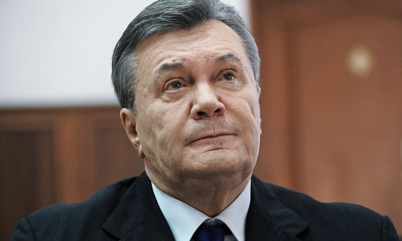 "Sergejaus Pivovarovo (""Sputnik"" / ""Scanpix"") nuotr."