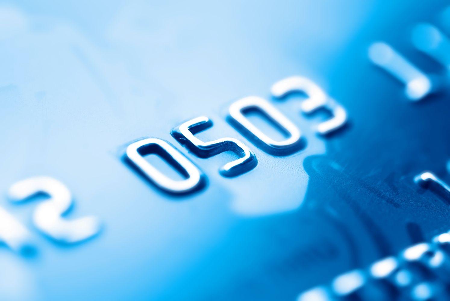 """EK """"MasterCard"""" skyrė 570 mln. Eur baudą"""