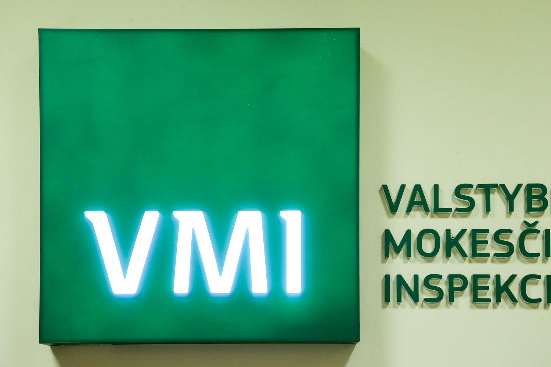 Jau galima pradėti naudotis VMI virtualiu buhalteriu i.APS