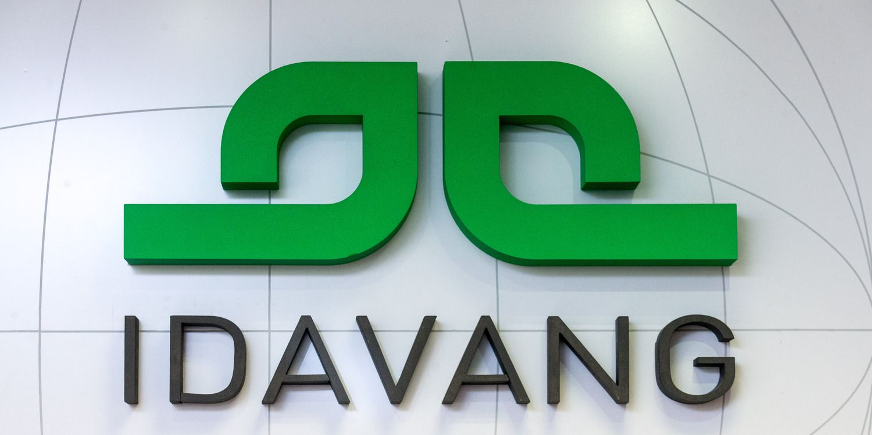 """""""Idavang"""" baigė AKM židinio likvidavimą – atnaujins kiaulių auginimą"""