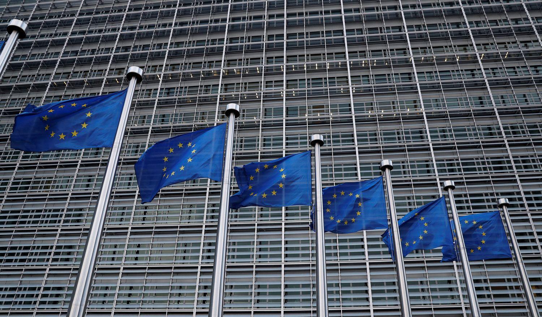 """EK paskelbė ataskaitą dėl""""auksinių pasų"""""""