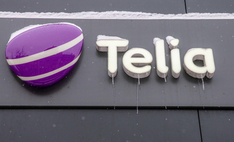 """""""Telia Lietuva"""" turi naują Teisės ir korporatyvinių reikalų padalinio vadovę"""