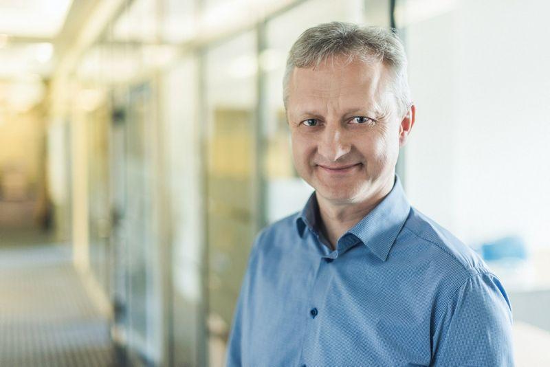 Miroslav Chvoinicki