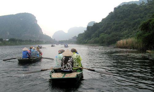 Turizmo sektorius: kelionė nebėra ilgai planuotas žingsnis