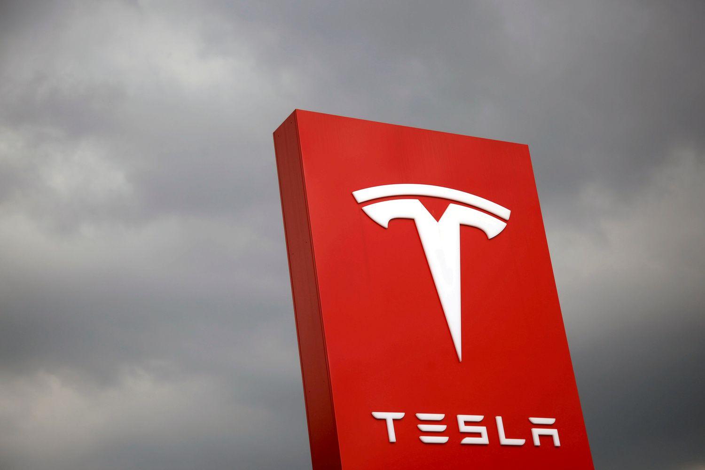 """Atleidimai """"Tesla"""": per penkias minutes ir bepaaiškinimo"""