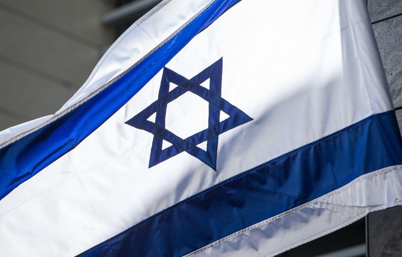 S. Skvernelis: matome didžiulį potencialą stiprinant ekonominę partnerystę su Izraeliu