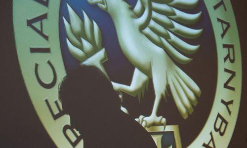STT įtaria, kad Anykščių savivaldybėje imti kyšiai iš verslininkų