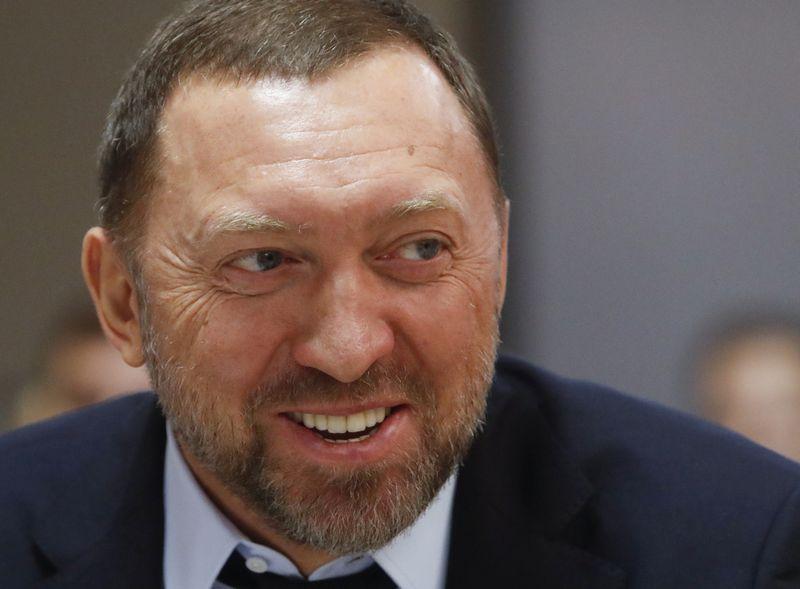 """Sergejaus Karpukhino (""""Reuters""""/ """"Scanpix"""") nuotr."""