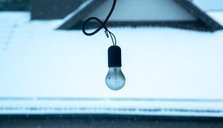 Gyventojai ir verslas už 0,34 mln. Eur bus mokomi taupyti energiją