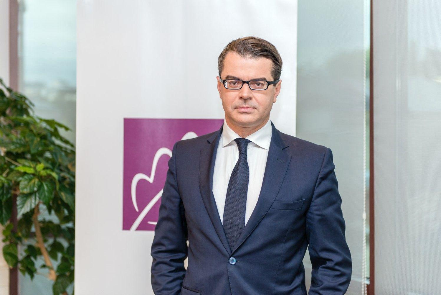 Lietuvos vežėjams - Europos Sąjungos išbandymas Mobilumo paketu