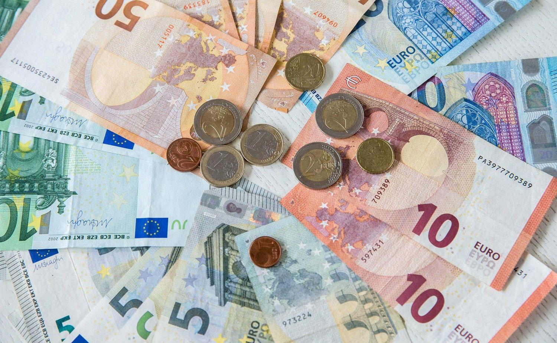 Investicijų valdytoja kelia galvą: 80 mln. Eur – į viešbučius, bendrabučius, miškus ir kitus verslus
