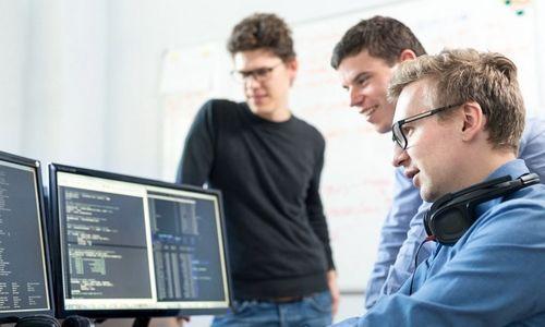 """Lietuvoje kuriasi Islandijos programinės įrangos gamintoja """"Klappir"""""""