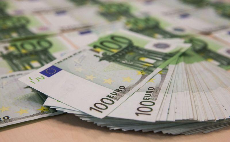 Lietuvos BVP 2018 m. viršijo 42 mlrd. Eur. Juditos Grigelytės (VŽ) nuotr.