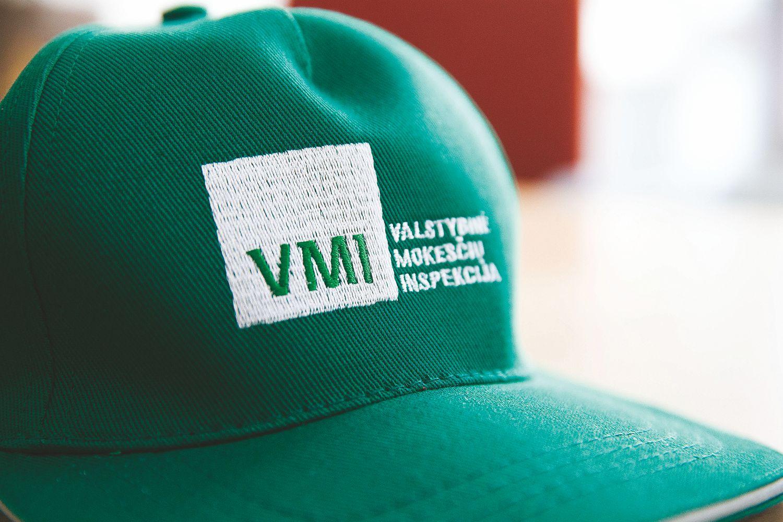 VMI paskelbė TOP 500 mokesčių mokėtojų sąrašą – įmonės nustebo