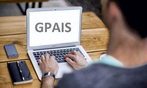 GPAIS naujienos: ministerija paprastina atliekų apskaitą
