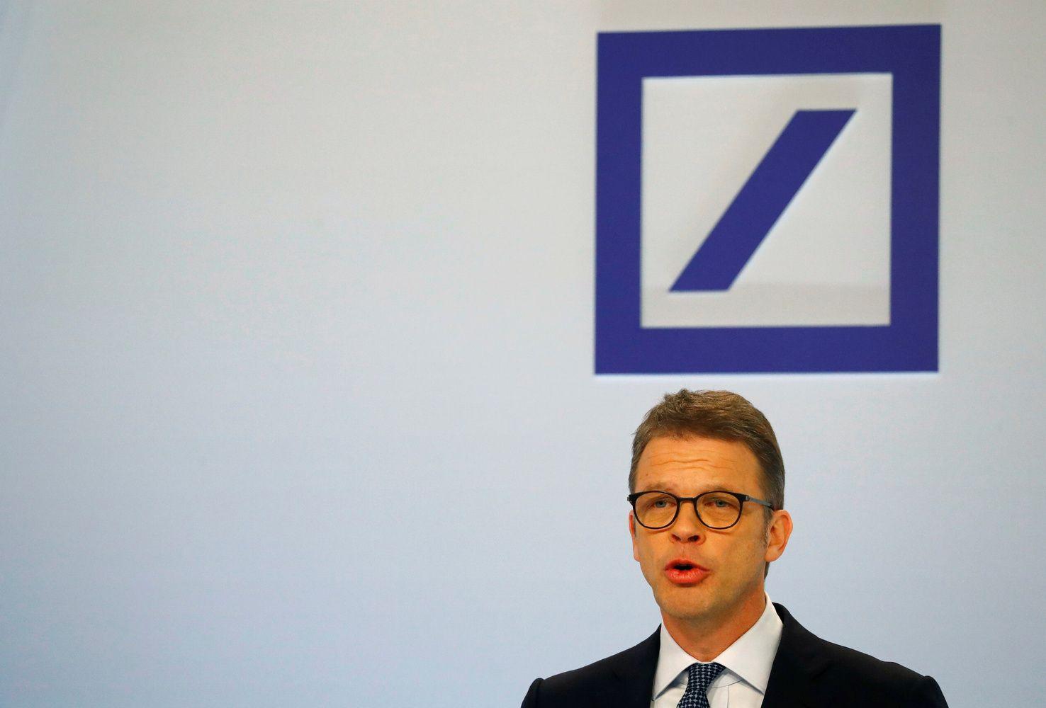 Vokiečių milžiną tempiaiš duobės: pasirodė pirmas nuo2014–ųjų pelnas