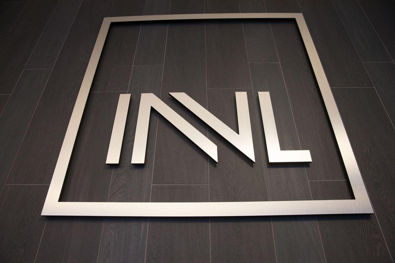 INVL perkraustė pensijų fondų dalyvius – beveik trečdaliui teko priminti jų amžių