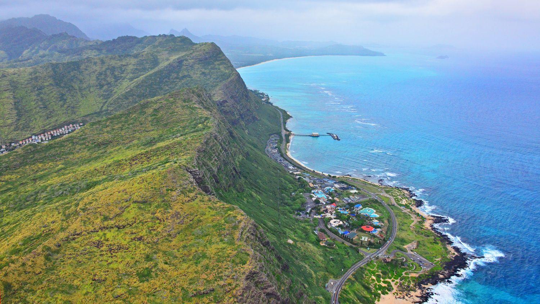 Įstatymas Havajuose: cigaretės – nuo 100 metų