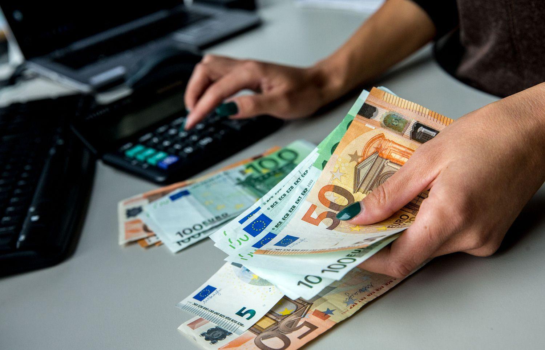 SEB: pernai gyventojai būstui skolinosi 7% daugiau