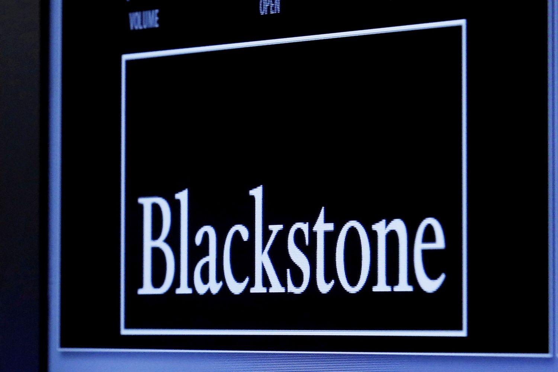 """""""Blackstone"""" įsivėlė į teisinį ginčą Italijoje"""
