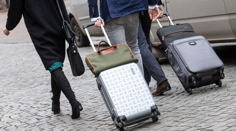Dauguma apklaustų emigrantų neatmeta, kad sugrįš į Lietuvą