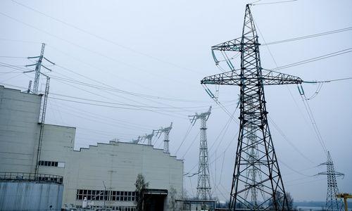 Elektros kainų mažėjimas – pavasario malonėje