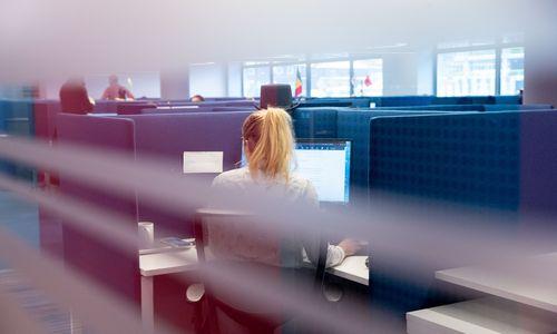 Darbuotojai ES turės daugiau teisių
