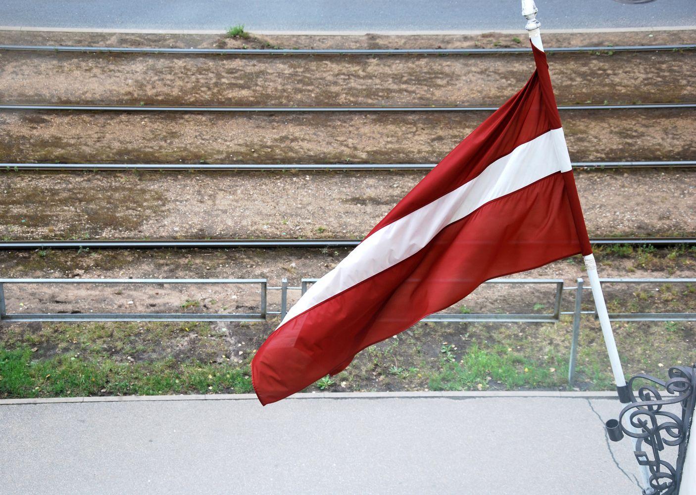 Lietuva ir Latvija gerins3 jungiamuosius kelius