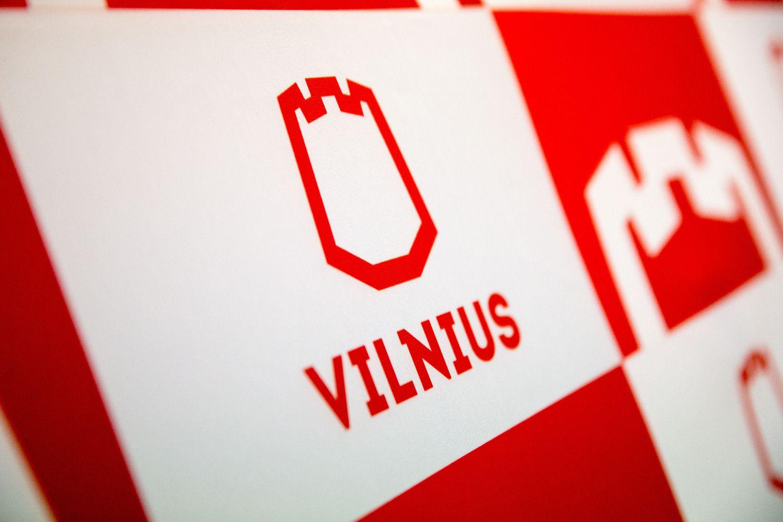 Vilniaus konfliktas su baru dėl lauko tualetų kol kas – be laimėtojų